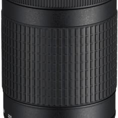 Obiectiv Nikon DX 70-300mm f/4.5-6.3G ED AF-P VR