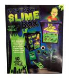 Cutia misterioasa cu slime PlayLearn Toys