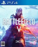 Battlefield V /PS4
