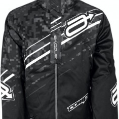 Geaca Snow/Ski Arctiva Comp negru/alb marime 5XL Cod Produs: MX_NEW 31201720PE