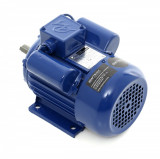 Motor electric monofazic 1.5 kW 1400 rpm 230V KD1801
