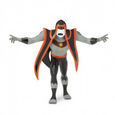 BEN 10 Mini figurine blister - Hex