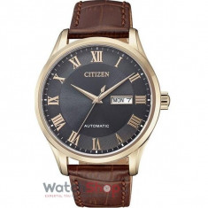 Ceas Citizen Automatic NH8363-14H