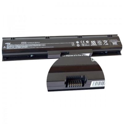 Baterie laptop HP Probook 4730s,633734-421,633805-001,633807-001,650938-001 foto