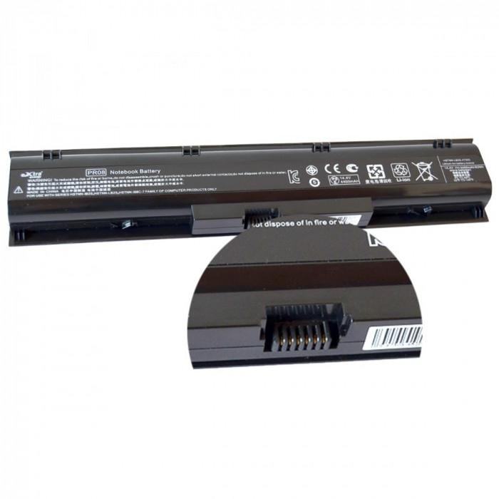 Baterie laptop HP Probook 4730s,633734-421,633805-001,633807-001,650938-001