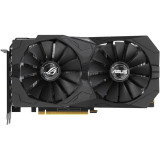 Placa video GeForce GTX1650 A4G GAMING 4GB GDDR5 128-bit