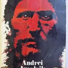RASPUTIN de ANDREI AMALRIK , 1994