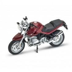 Motocicleta BMW, Model R1150R, Scara 1:18