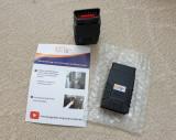 Extensie Carly pentru Adaptor Bluetooth CARLY Gen. 2 BMW