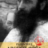 Misiunea în Ardeal - manuscris inedit