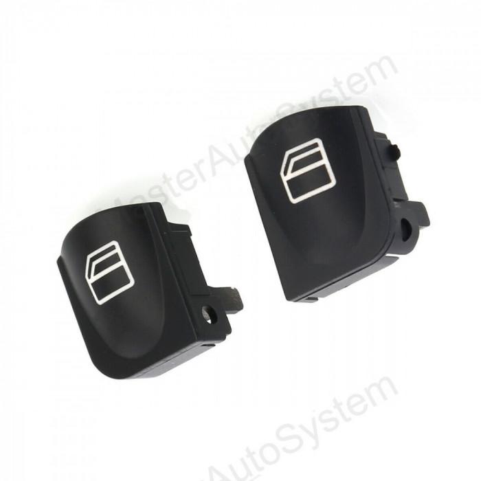 Capac buton geam electric Mercedes W203 S203 SL203 W209 C209 A209
