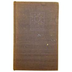 BERLESCU ELENA - DICTIONAR ENCICLOPEDIC MEDICAL DE BALNEOCLIMATOLOGIE, 1982, Bucuresti