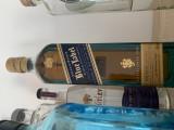 Sticla Colectie Johnnie Walker Blue Label Edition Sticla SIGILATA