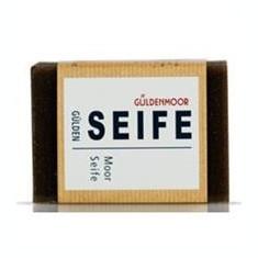Sapun cu Namol Guldenmoor 100gr Cod: SNG1048130