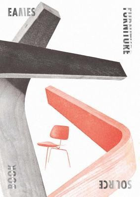 Eames Furniture Sourcebook foto