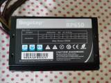 Sursa Segotep Raynor Power 650W., 650 Watt