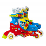 Role copii 2 in 1 STAMP Mickey Mouse, Marime 27 - 29
