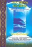 Doctrina Secreta vol. 1/H.P. Blavatsky