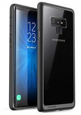 Samsung Galaxy Note 9 foto