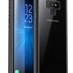Samsung Galaxy Note 9, Negru, Neblocat, Smartphone