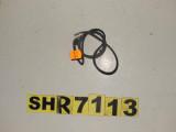 Cititor, inel contact antifurt Piaggio 150 200cc