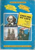 Cumpara ieftin English My Love. Student's Book 9th Grade - Rada Balan, Miruna Carianopol