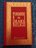 Cumpara ieftin Fondatori de mari religii - Potter - cartonata ilustrata - Prietenii Cartii 1998, Alta editura