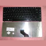 Cumpara ieftin Tastatura laptop noua ACER AS3810T 3410T 4810T 4410T GLOSSY UK