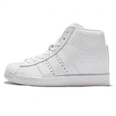 Ghete Femei Adidas Superstar UP S76405