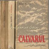 Calvarul I-III - Alexei Tolstoi