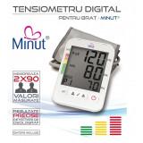 Tensiometru electronic pentru brat FT-C13B
