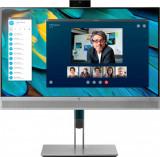 Monitor HP E243m 23.8 inch 5ms Grey