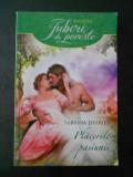 SABRINA JEFFRIES - PLACERILE PASIUNII