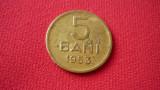 5 BANI 1953