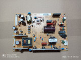 MODUL SURSA TV LCD  FSP132-3F01
