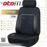 Set huse scaun PREMIUM, cu airbag OTOM PRESTIGE 714