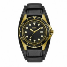 Ceas Guess Crew W1051G3