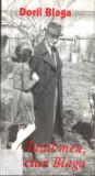 Tatal Meu Lucian Blaga | Dorli Blaga