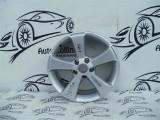 Janta VW Scirocco 6,5Jx17H2 ET39, 17, 6,5, Volkswagen