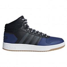 Pantofi sport Adidas Hoops Mid 2.0 - B44613