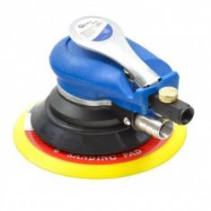 Slefuitor pneumatic 150 mm, Geko G03140