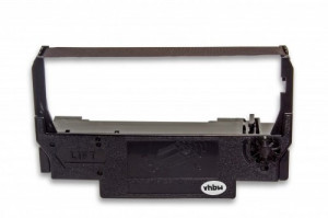 Farbband / nylonband passend pentru epson wie erc-30, 34, 38 u.a., ,