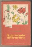 Agronomia Distractiva-A.G.Doiarenko