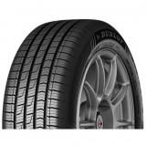 Anvelopa auto all season 225/50R17 98V SPORT ALL SEASON XL, Dunlop