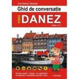 Ghid de conversatie roman-danez | Ana-Stanca Tabarasi