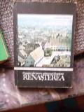 O PAGINA DIN ISTORIA ARHITECTURII ROMANIEI ,,RENASTEREA''