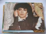 Carte postala actori/film - Angela Similea