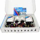 Kit xenon Cartech 35W H7 6000k