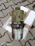 Pompa Servodirectie TRW Skoda Fabia 1 benzina, 2000, 1.4 16v (6Y5)
