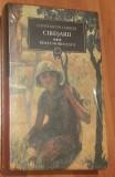 Roata norocului de Constantin Chirita (vol. 3 seria Ciresarii)